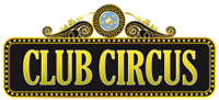 ClubCircus_logga-200px
