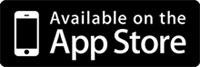 appstore-logo+