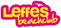 logo_leffes_200px[1]