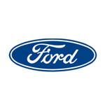 partner_Ford
