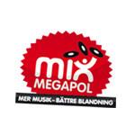 partner_MixMegapol