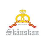 partner_Skanskan