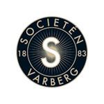 partner_Societen