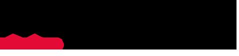 Nöjet Club & Event i Halmstad. Arrangör av klubbar & event för företag och nattklubbar logotyp